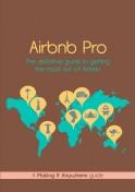 AirbnbPro
