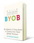 BYOB-3D-cover