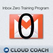 InboxZeroSquareGraphic