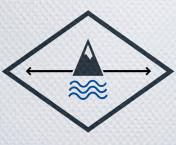 LR_logo_cropped