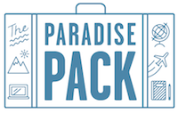 The Paradise Pack Purchase