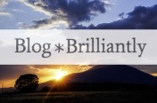 blog_brilliantly_logoJPG