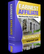 EA Blueprint