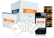 Living_on_purpose_package_image