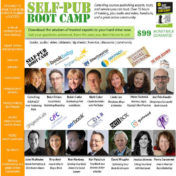 self-pub-boot-camp-2015