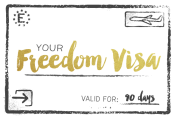 yfv-logo