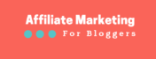 The Paradise Pack -Affiliate Marketing from Matt Giovanisci