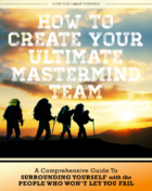 The Paradise Pack - Create a Mastermind form Chelsea Dinsmore
