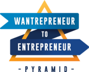 The Paradise Pack - Wantrepreneur to Entrepreneur Pyramid Masterclass from Brian Lofrumento